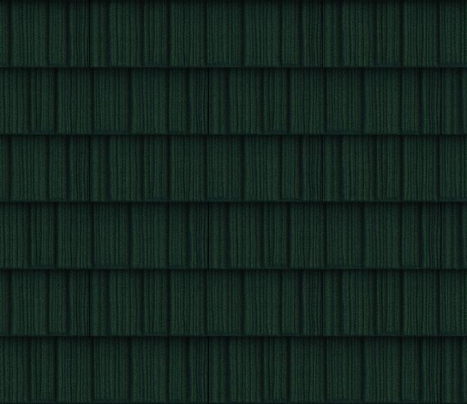 CORONA_FORREST-GREEN