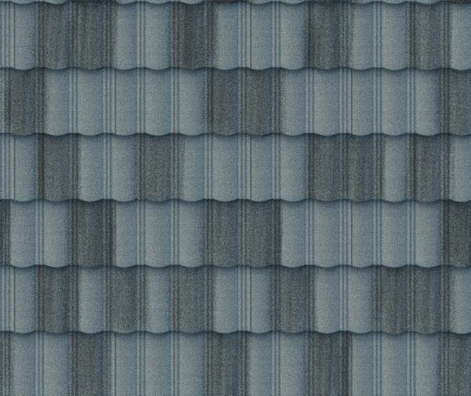 HERITAGE_PATINA-GREY