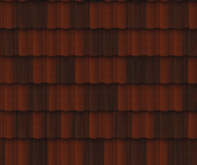 HERITAGE_PATINA-ROSSO