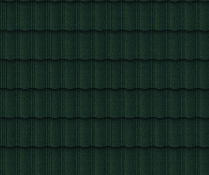 HERITEGE_FORREST-GREEN