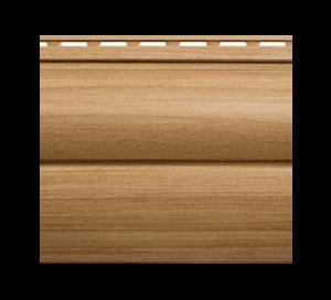 Karelia-Chestnut-BH-3--300x272