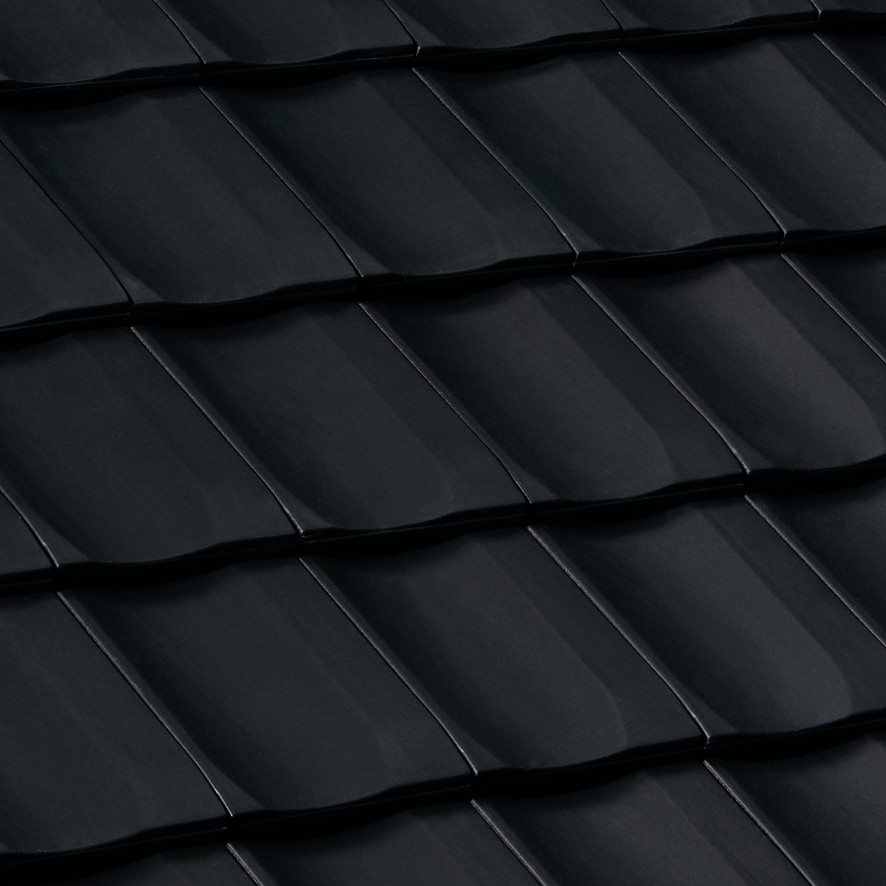 MAIZIERES anthracite