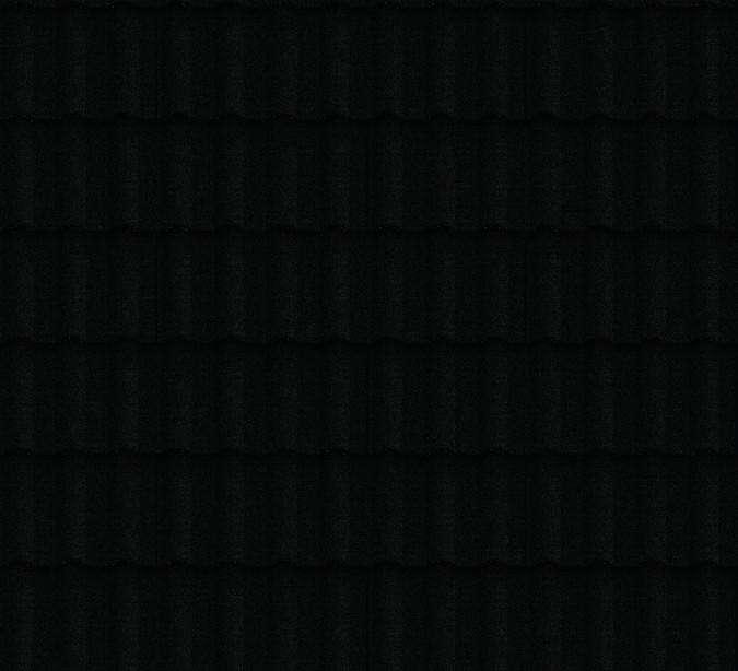 MILANO_DEEP-BLACK
