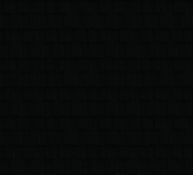 SENATOR_DEEP-BLACK