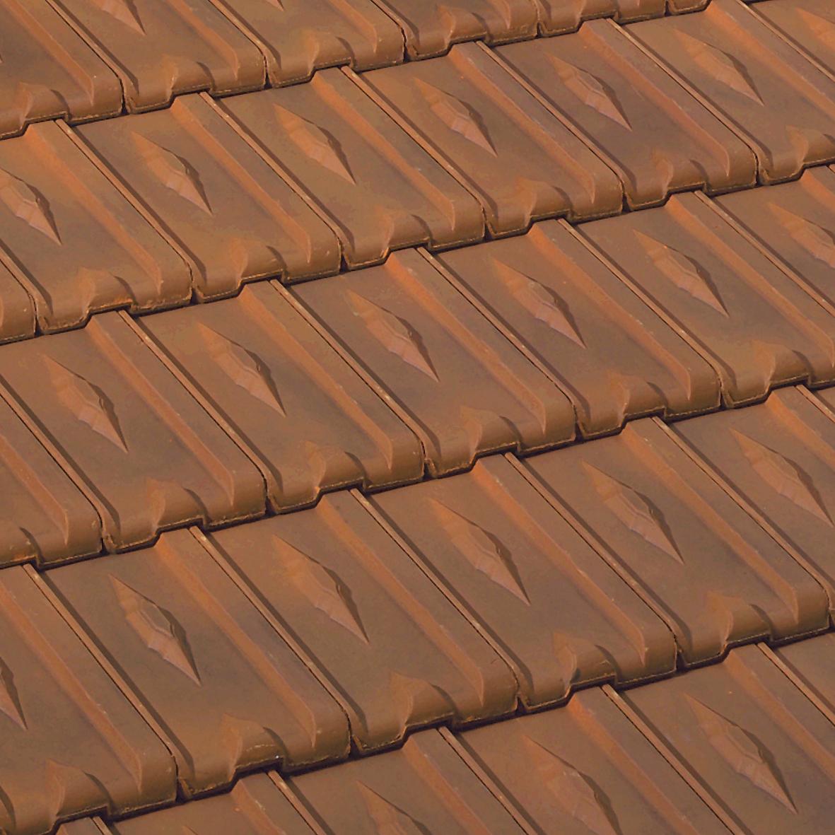 VINTAGE_Old brown -состаренный коричневый