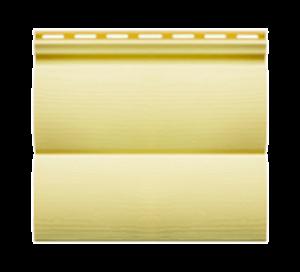 limoniy_Slim-3-300x272