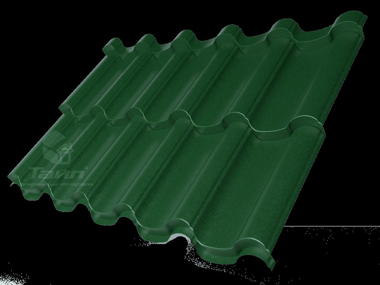 metalocherepytsia-elehant-6005-ferrogal-
