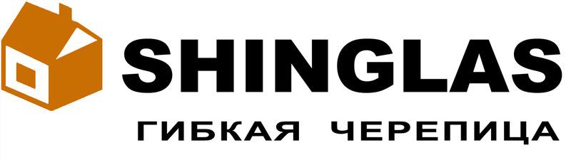 shinglas_logo1